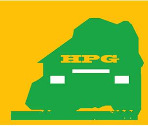 Hưng Phú Gia Group, 270B Lý Thường Kiệt, Tân Bình, TPHCM