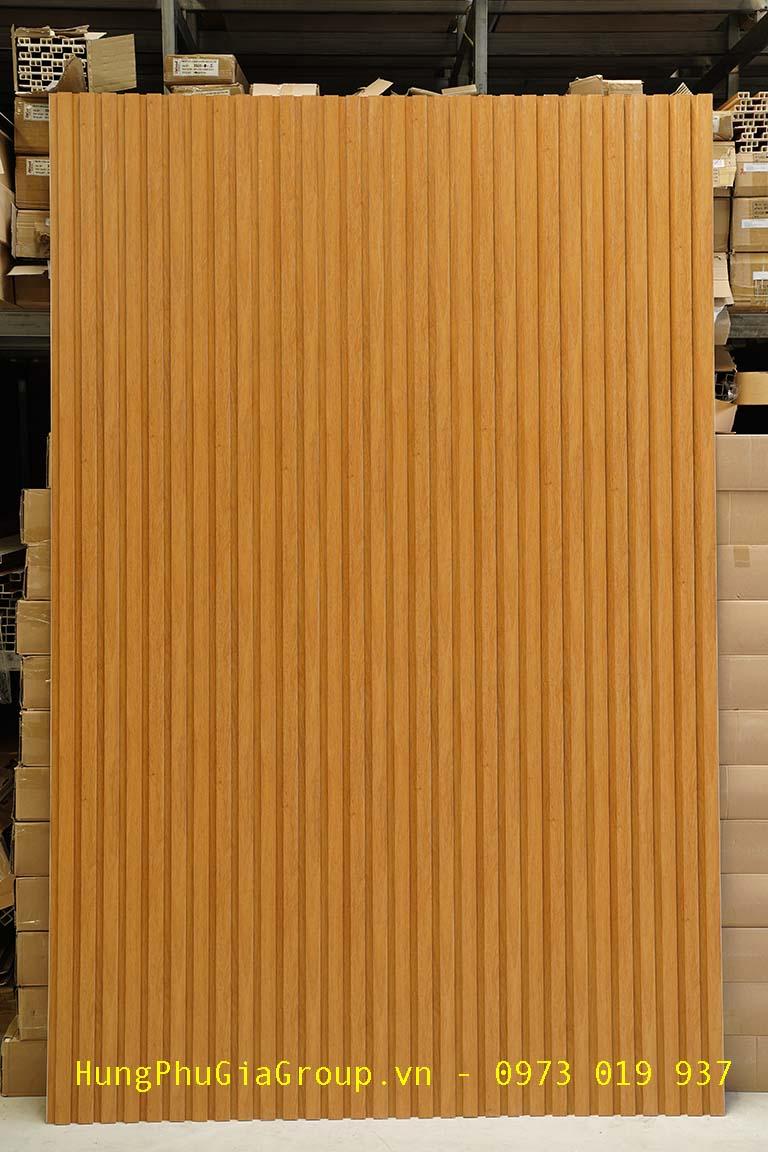 tấm nhựa gỗ iwood