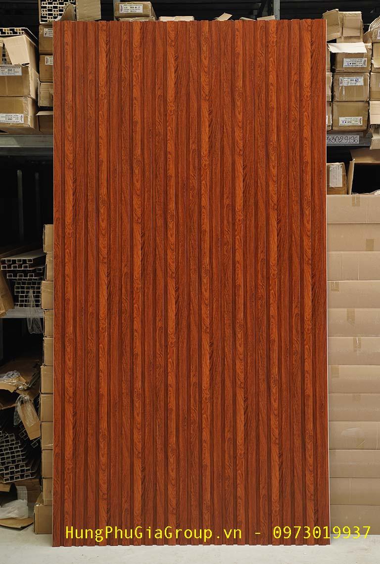tấm gỗ iwood